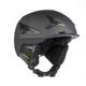 Salewa Vert Helm zwart